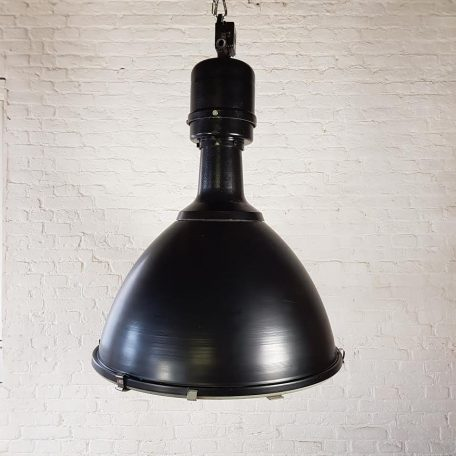 industrial lamp XXL